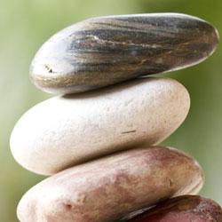 stenen-illustratie
